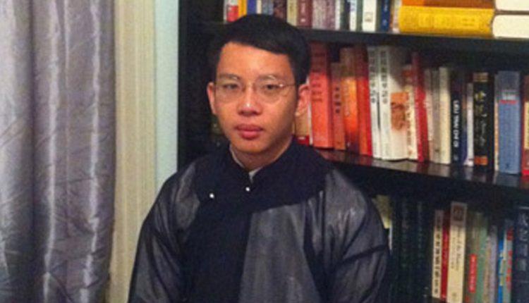 Nguyễn Thụy Đan, một khuôn mặt độc đáo của văn chương hải ngoại