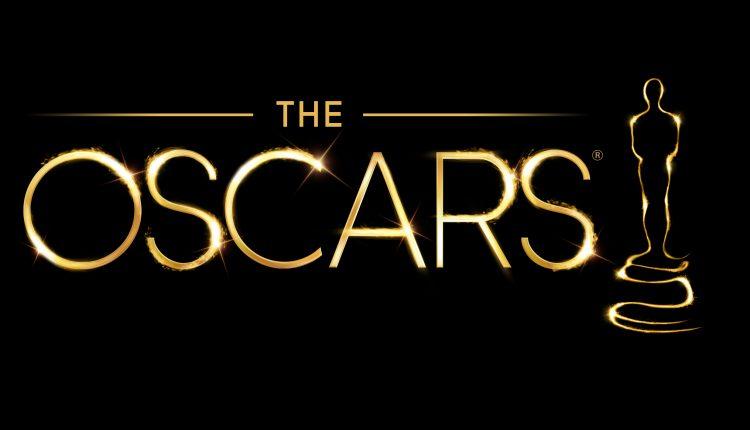 Điện ảnh Mỹ nhìn từ Oscar: ngày càng thiếu những tác phẩm để đời