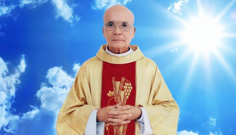 Viết cho người nằm xuống: Cha Cố Micae Phạm Bá Tước (1933-2021)