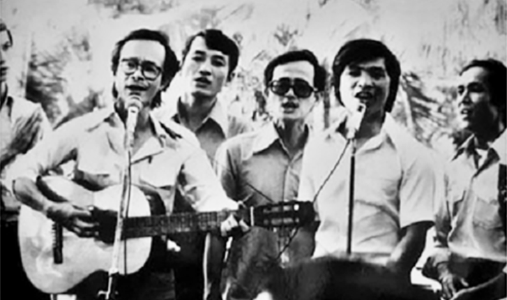 Trịnh Công Sơn, 20 năm nhìn lại cuộc ra đi (2)